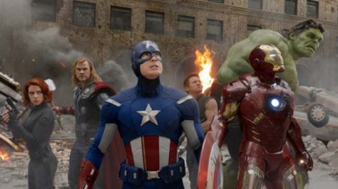 3786110-the-avengers-film-still