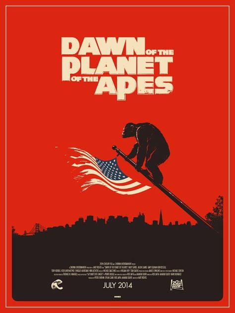4-artists-went-apes-watching-this-trailer-and-did-this-1308aefd-877c-42c5-b365-700a45c15c48