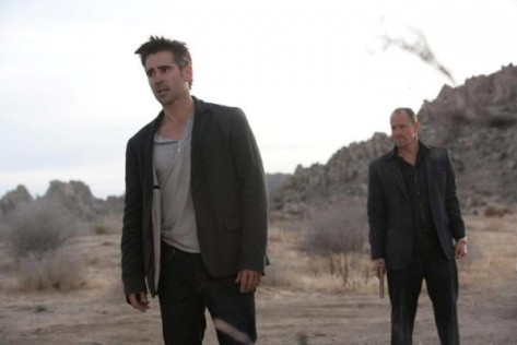 Colin-Farrell-and-Woody-Harrelson-in-Seven-Psychopaths-2012-Movie-Image-600x400