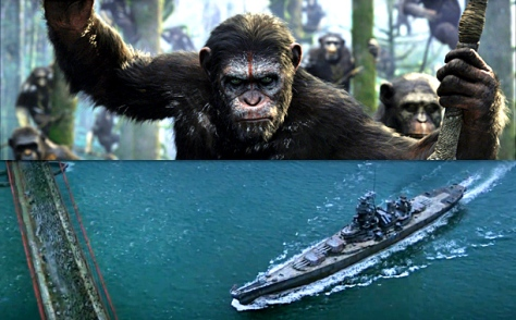 DAWN-OF-THE-PLANET-OF-THE-APES_612x381