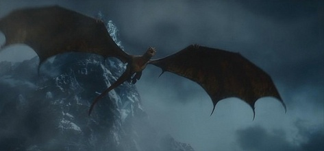 main2_Smaug_Lonely-Mtn_zps316f5630
