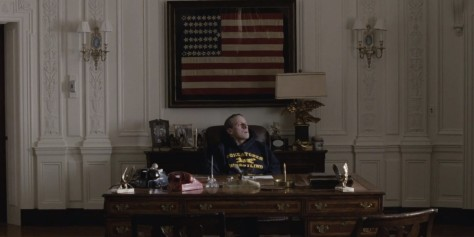 o-FOXCATCHER-TRAILER-facebook