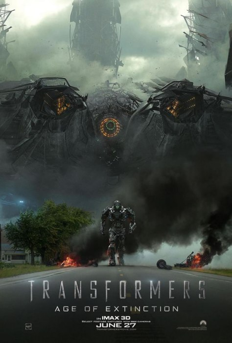 transformers-4-imax-poster