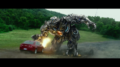 transformers-4-trailer-chevrolets-and-dinobots-video_13