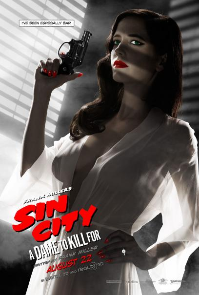 Frank_Millers_Sin_City-_A_Dame_to_Kill_For_17