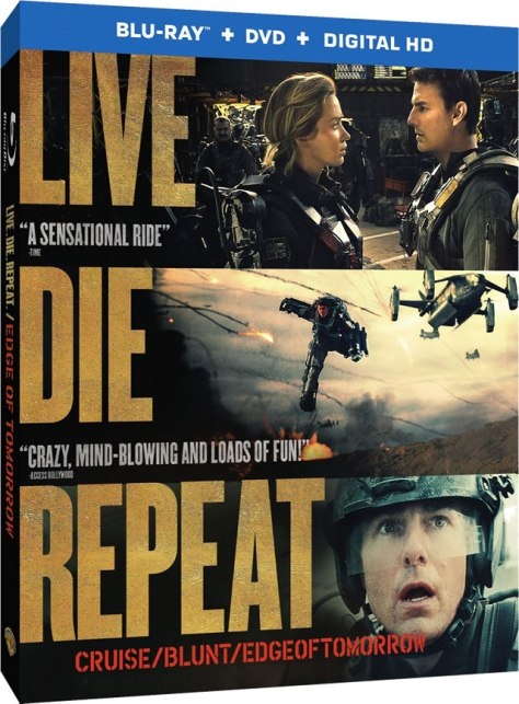 live-die-repeat-edge-of-tomorrow-bluray