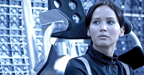 Mockingjay-Part-1-Adds-Cast-Members