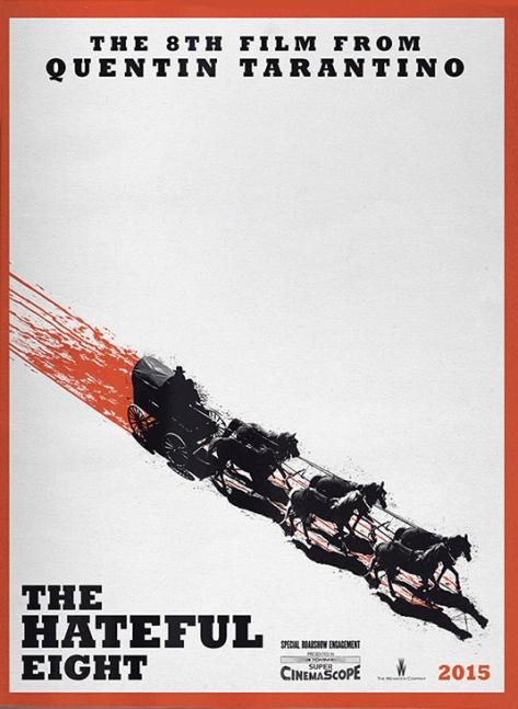 Tarantino-Hateful-Eight_535x731
