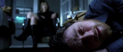 Filth-James-McAvoy