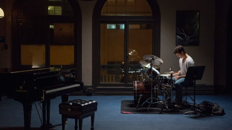 tumblr_n9fdfk11dt1ts6gi0o3_1280-new-york-film-festival-2014-whiplash-movie-review